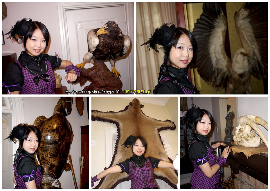 2010-10-31-17.jpg